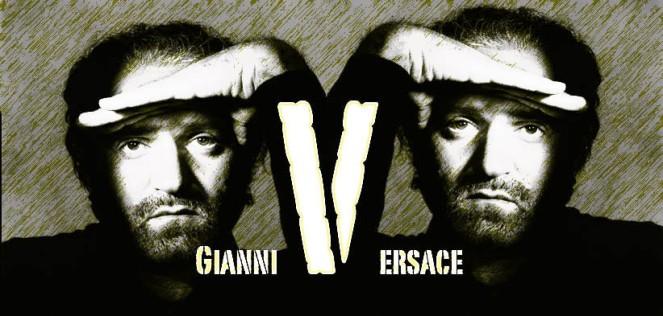 Gianni_Versace terry