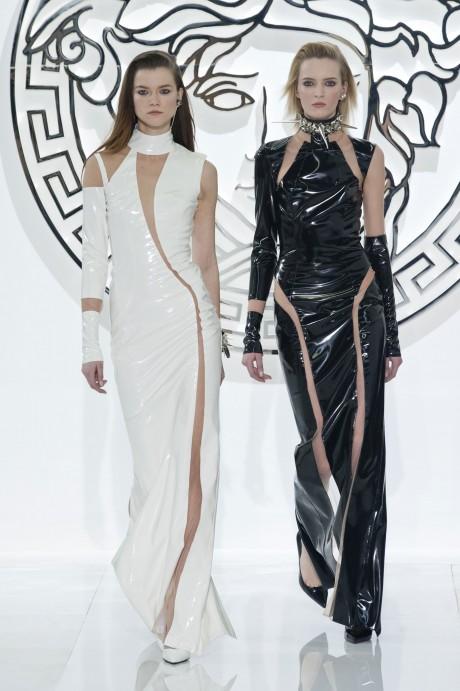 Versace-RF13-2629-460x691