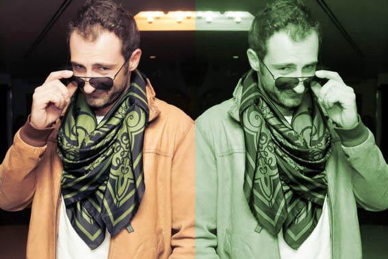 foulard1