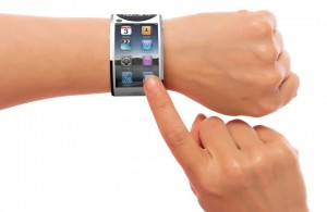 apple-iwatch-concept-300x195