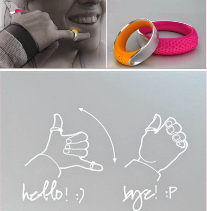 The color rings is wireless...best way in cell phone communication copia.jpg