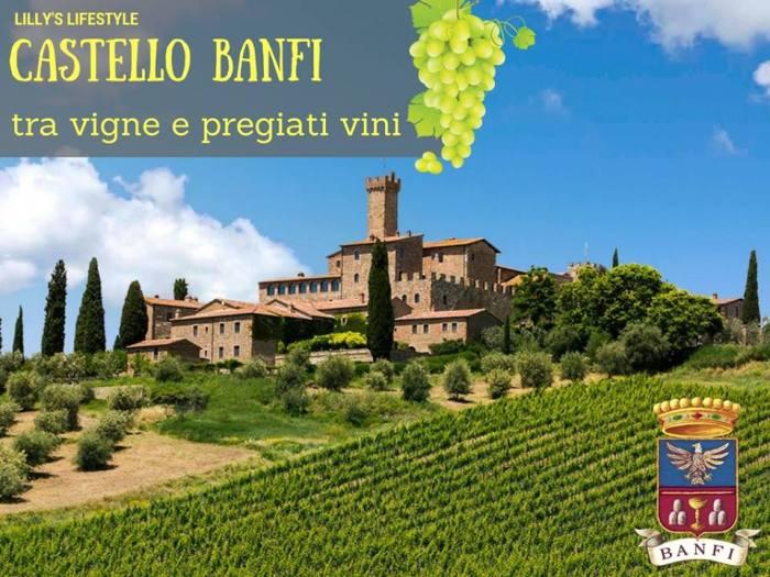 borgo-castello-banfi