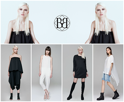 BLACKBLESSED-minimal-chic-collection.png