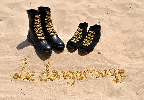 Le-Dangerouge.jpg