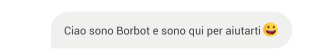 borbot-chat.png