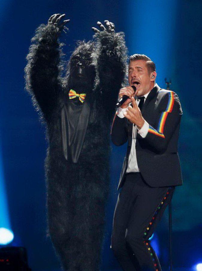 Gabbani-Eurovision-2-675-905-675x905.jpeg