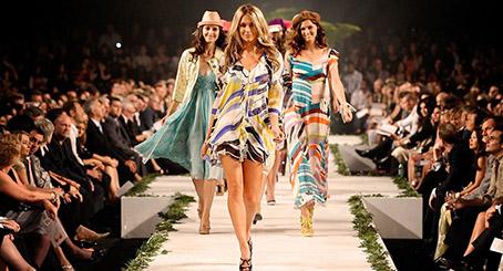 sfilate-di-moda-sfilata-fashion-milano.jpg