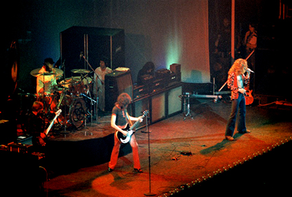 2- LedZeppelinChicago75_2